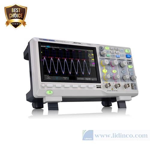 Máy-hiện-sóng-sds1202x-e-1