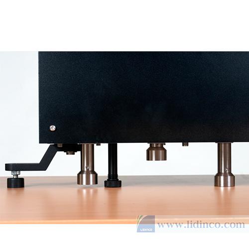 Nor277 máy phân tích âm thanh sàn nhà