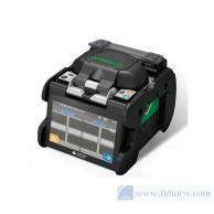máy hàn cáp quang Nhật Bản sumitomo Z2C