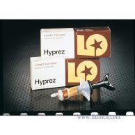 bột kim cương Hyprez Five Star Engis