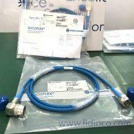 Cable RF Sucoflex 104D SF104D/16N/11N