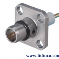 connector RF 13_BMA-50-0-1-199_N