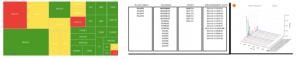 hệ thống đo độ rung Vibeproonline