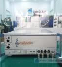 máy phân tích âm thanh rohder & schwarz UPV66 - 2