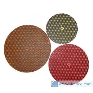 Đĩa mài kim cương Dia-Grid RIGID - Grinding Disc