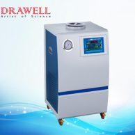 Bể điều nhiệt lạnh tuần hoàn tốc độ cao DLK series