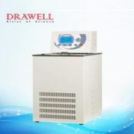 Bể điều nhiệt nóng, lạnh tuần hoàn chính xác cao Drawell