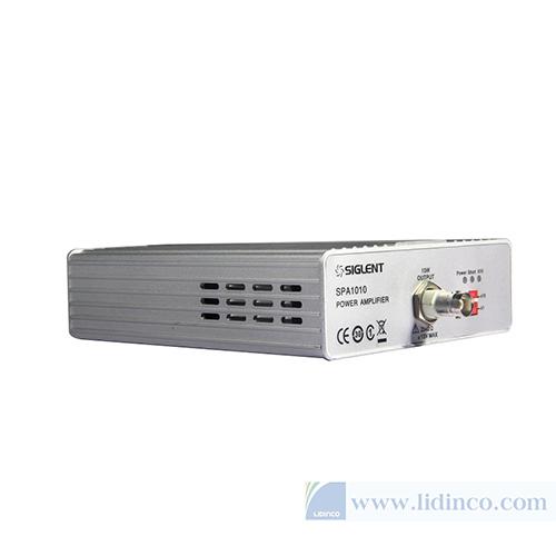 Bộ khuếch đại công suất máy phát xung Power Amplifier
