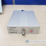 Bộ khuếch đại công suất máy hiện sóng Siglent SPA1010