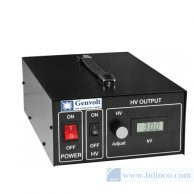 Máy cấp nguồn DC cao áp 10kV ~ 30kV