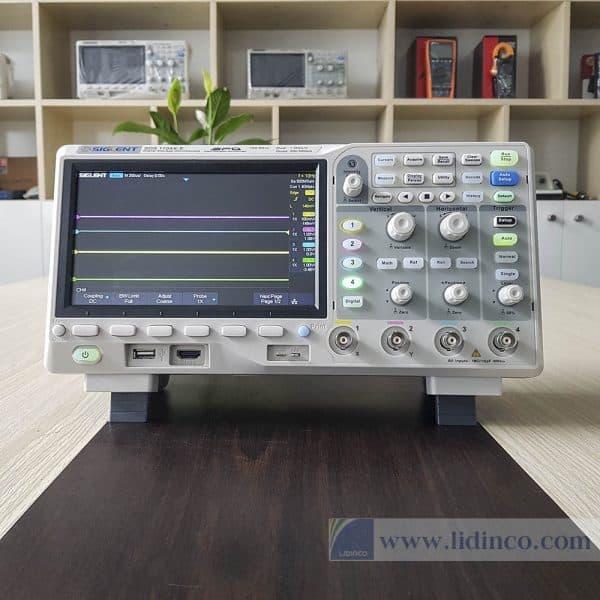 Máy-dao-động-kí-số-Siglent-SDS1104X-E-100Mhz-4-kênh-600×600