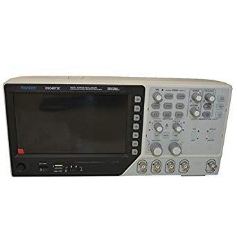 Máy hiện sóng 2 kênh HanTek DSO4072C