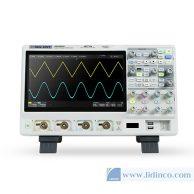 Máy hiện sóng DSO Siglent SDS5034X