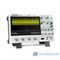 Máy hiện sóng DSO Siglent SDS5052X