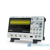 Máy hiện sóng DSO Siglent SDS5054X