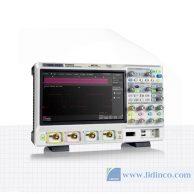 Máy hiện sóng DSO Siglent SDS5104X