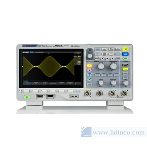 Máy-hiện-sóng-SDS1104X-E-1
