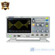 Máy hiện sóng SDS1104X-E