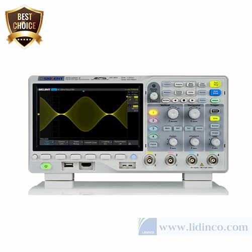 Máy-hiện-sóng-SDS1104X-E-2