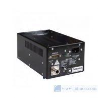 Nguồn DC điện áp cao 1kV - 70kV GenVolt 8000 series