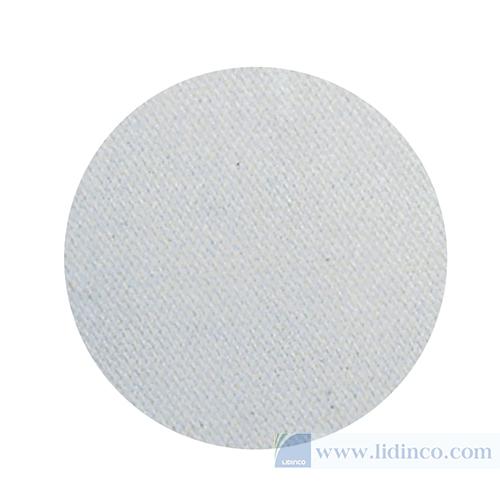 Vải đánh bóng mẫu kim tương – Sợi dệt – Nylon