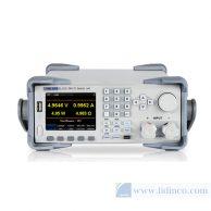 Tải điện tử DC lập trình Siglent SDL1000X-E (300W, 30A, 150V)