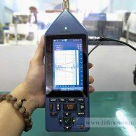 Máy đo và phân tích âm thanh Nor145