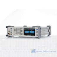 Máy phát tín hiệu RF SSG3021X