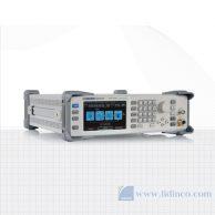 Máy phát tín hiệu RF Siglent SSG3032X IQE