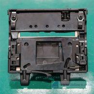 Bộ dao và mặt nạ máy cắt băng keo tự động ZCUT-9