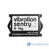 Bộ thu thập dữ liệu độ rung Vibration E-16g -1