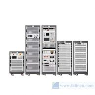Hệ thống kiểm tra nguồn cấp điện Itech ITS9500 - 1