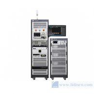 Hệ thống kiểm tra nguồn cấp điện Itech ITS9500