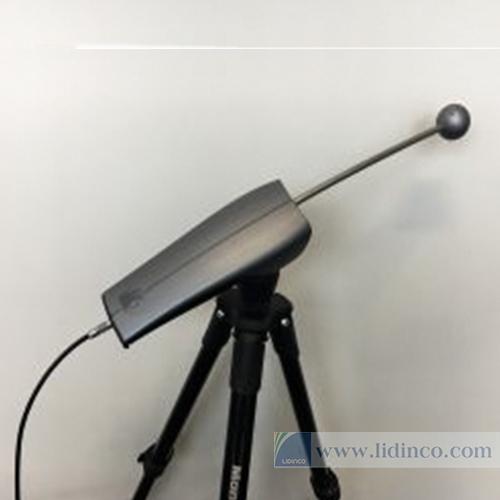 Máy đo cường độ âm thanh Sonocat