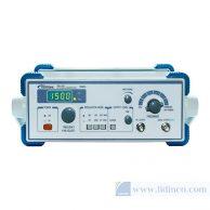 Máy phát tín hiệu RF Twintex SG-150