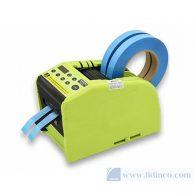 Máy cắt băng dính tự động Yaesu ZCUT-10