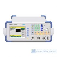 Máy phát xung Twintex TFG-3880 80 MHz