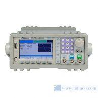 Máy phát xung Twintex TFG-5240