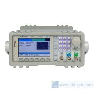 Máy phát xung Twintex TFG-5225