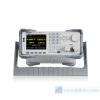 Tải điện tử lập trình DC Siglent SDL1000X 1
