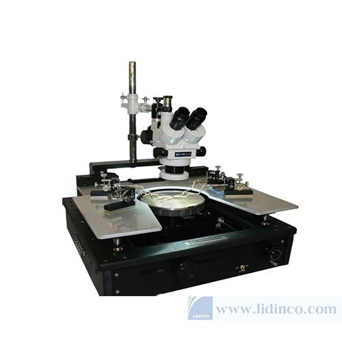Hệ thống vi thao tác Micromanipulator 450PM