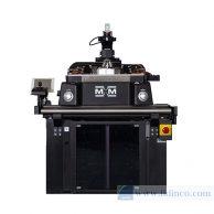 Hệ thống vi thao tác Probe Station bán tự động P300A