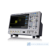 Oscilloscope SDS2000X Plus 1