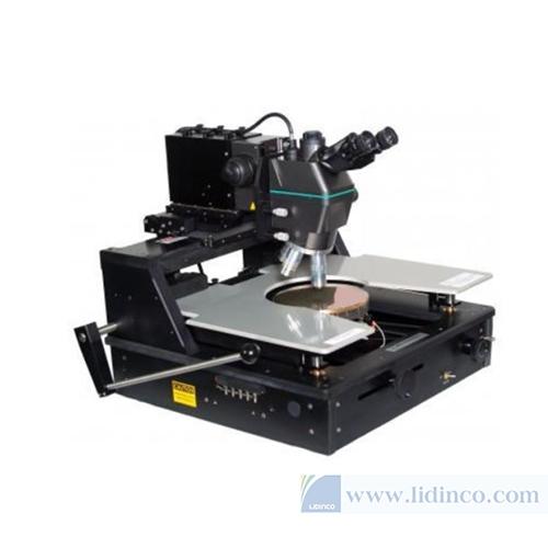 Trạm đo vi thao tác Micromanipulator 4060