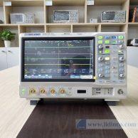 máy hiện sóng SDS2104X Plus chính hãng