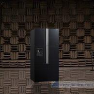 Giải pháp kiểm tra tiếng ồn tủ lạnh