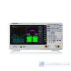 Máy phân tích phổ 7.5GHz Siglent SSA3075X