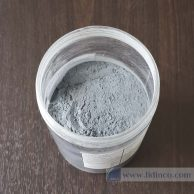 Bột mài Silicon Carbide