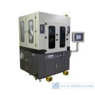 Máy đánh bóng tấm wafer điện tử Engis EJW-610IFN-2AL-CMP