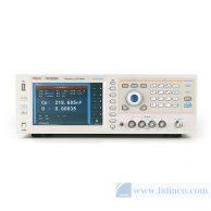 Máy đo LCR linh kiện tự động TongHui TH2829